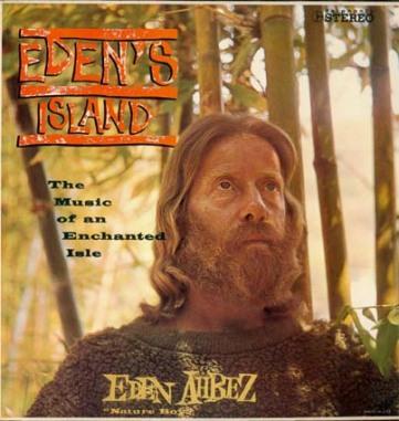 edens-island.jpg