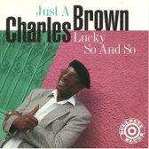 charles-brown.jpg