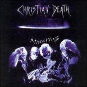 christian-death.jpg