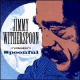 jimmy-witherspoon.jpg
