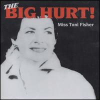 miss-toni-fisher.jpg