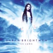 sarah-brightman.jpg