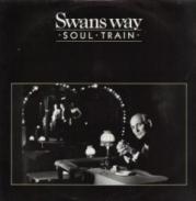 swansway.jpg