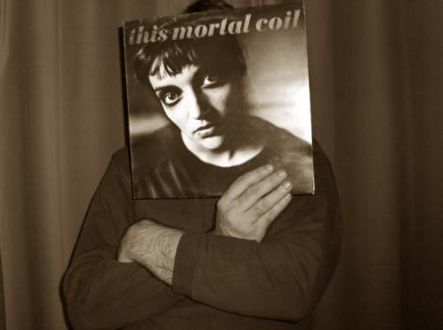 thismortalcoilblood.jpg