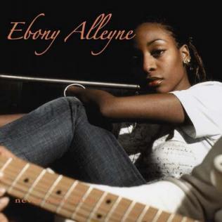 Ebony σεξ κίνηση