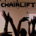 chairliftcover