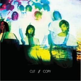 cutcopycover
