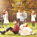 m83cover1