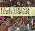 paleyoungcover1