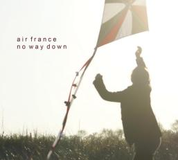 airfrancecover1