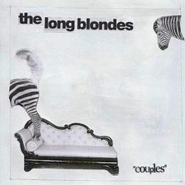 longblondes