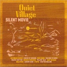 quiet-village41