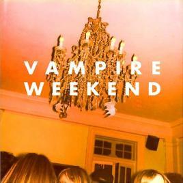 vampireweekend