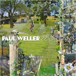 weller1
