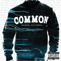 commonumc