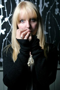 pollyscattergood