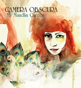 cameraobscuracover