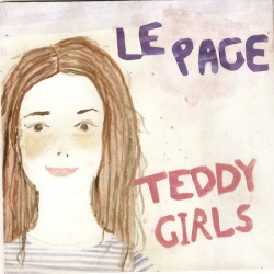 le-page-coversmall