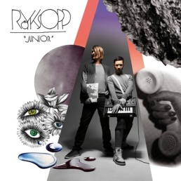 royksopp-junior1