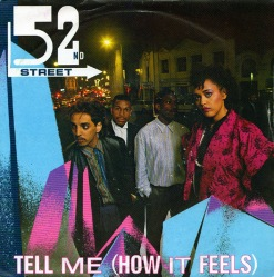 52nd-street-tell-me
