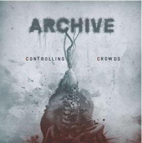 archive-cover