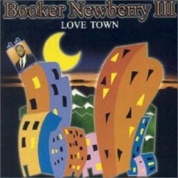 booker-newberry-love-town