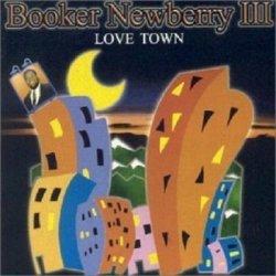 booker-newberry-love-town