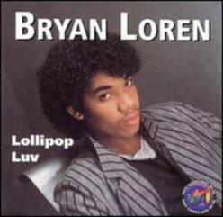 bryan-loren