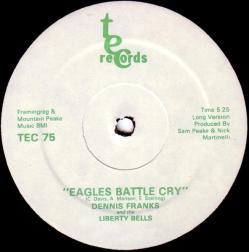 dennis-franks-eagles-battle-cry