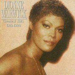 dionne-warwick