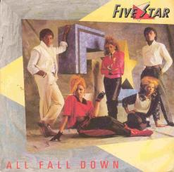 five-star-all-fall-down