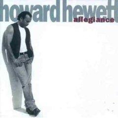 howard-hewett