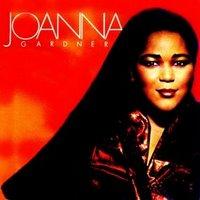 joanna-gardner