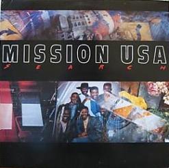 mission-usa