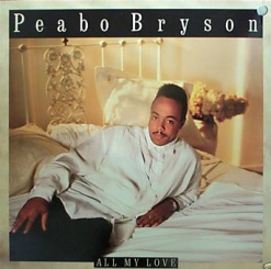 peabo-bryson-all-my-love