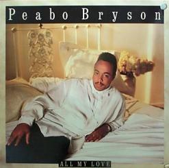 peabo-bryson-all-my-love
