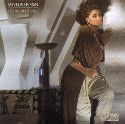 phyllis-hyman-living-all-alone