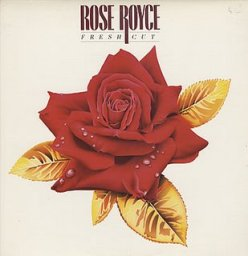rose-royce-fresh-cut