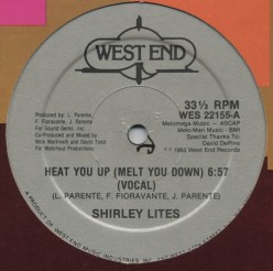 shirley-lites-heat-you-up