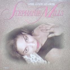 stephanie-mills-i-feel-good-all-over