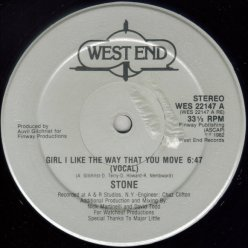 stone-girl-i-like-the-way-you-move
