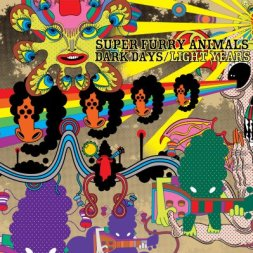 super-furry-animals