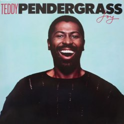 teddy-pendergrass-joy