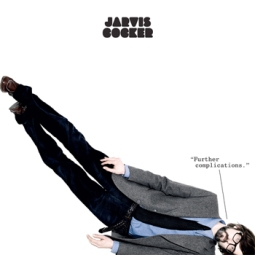 jarvisfurthercomplications1