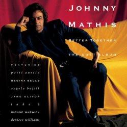 johnny-mathis