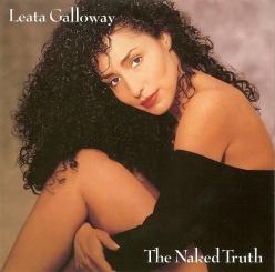 leata-galloway