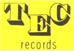 tec-records-logo