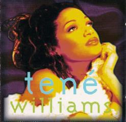 tene-williams