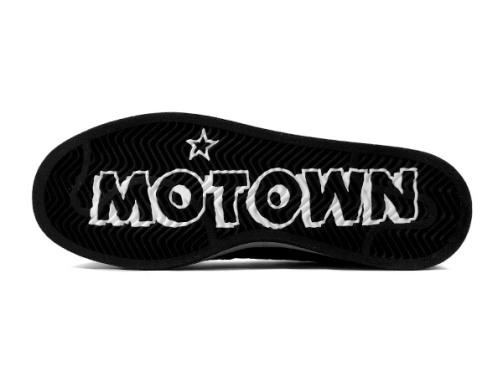 MotownAdidas