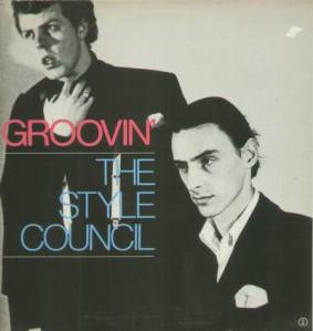 the_style_council-groovin